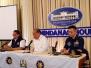 菲律宾总统府通报马拉维最新战况:122名政府军牺牲