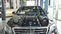 2017款加长防弹奔驰 迈巴赫S600现车特惠