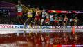 田徑世錦賽綜合:博爾特謝幕戰傷退 法拉赫長跑壟斷結束
