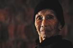 她15岁成慰安妇被日军关2年 至死没等到一句道歉