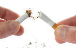 测测你的戒烟成功率!用对这10个方法努力不会白费