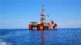 我国油气资源勘查开发新格局形成