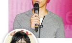 主持人李润庭被无线炒鱿鱼 余咏珊:他有跟我道歉