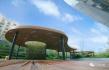 济南万达文旅城2020年开业 凤鸣路将南延直通旅游路