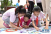 海淀26家培训机构承诺不占坑 不组织以选拔生源为目的的考试