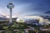 世界最佳机场排名出炉:亚洲全面碾压 北京排第四!