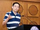 施一公回应请辞清华副校长因还不起房贷:不实谣言,不攻自破
