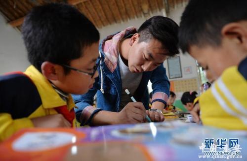 金沙国际娱乐平台:江北新区今年50亿元打造教育配套:将采取哪些举措?