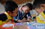 江北新区今年50亿元打造教育配套:将采取哪些举措?