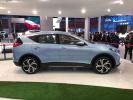 2018北京车展 共六十二款新能源车型汇总