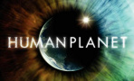 再曝造假丑闻,BBC纪录片《人类星球》下架