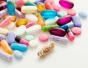 进口抗癌药连降税费 癌症患者能省多少救命钱?