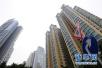 报告显示山东去年超八成公积金贷款买新房