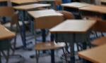 沈阳这176名学生入学8个月 却不知道学校真名
