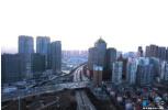 今年辽宁省降费将不少于19亿元 社会负担明显减轻