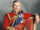 英国王室收入公开 成员都是咋挣钱的?