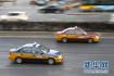 济南:距不达标网约车6月不能接单