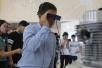 酷炫的5G应用 竟在杭州钱塘江边的这栋大楼里