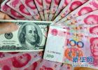"""深圳公安上线""""深融系统""""防控金融风险"""