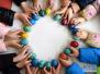 江苏中小学生膳食指南发布 饮食应掌握7条原则