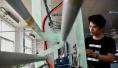 河南南乐:生物科技引领绿色发展