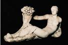 文艺复兴三杰——贝利尼家族收藏大展作品系列(六)
