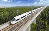 普京也不免俗,来中国坐高铁为何成为多国领导人访华标配?