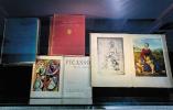 以书传薪:点燃艺术的文化之光