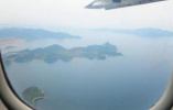 """面向国际游客""""新名片""""!中国记者在元山感受朝鲜经济发展新气象"""