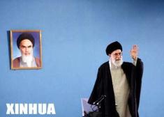 """要求""""护航""""!保核协议 伊朗向欧洲提3条件"""