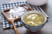 夏天绿豆汤喝起来 注意这三类人不适合饮用