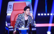 《中国新歌声》第三季导师阵容公布 具体都是谁?