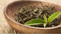 至甄至美 祥源高端白茶新品首发式将在郑州国香茶城举办