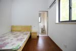 杭州首个蓝领公寓开张 位于市中心最低租金300元