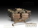 """盘点古人纳凉解暑妙招:这件青铜冰鉴堪称""""世界上最早的冰箱"""""""