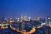 """大学生毕业后爱去哪?""""新一线""""城市南京满意度高"""