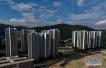 北京市住建委:将建立全市直管公房信息管理平台