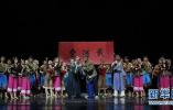 低价惠民 河北省艺术中心100多场演出等着你