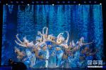 河北省艺术中心重装开业 百余场演出要与观众见面