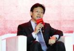 康师傅入选新华社民族品牌工程 以航天品质践行民族品牌企业使命