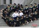 7月1日起,可以免费认证国内高等教育学历学位啦!