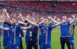 """关于冰岛的15个冷知识:想叫""""松""""需经批准 相信精灵存在"""