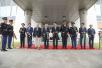 日媒分析:驻韩美军总部迁址平泽 部署欲瞄准亚洲全境
