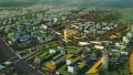 南京6幅地块挂牌 3幅涉宅地设最高限价