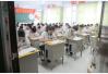 2018德州中考成绩公布 市属三所高中分数线出炉