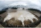 国家防总启动应急响应 及时应对长江1号洪水