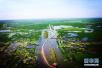 多条道路改造 今年济阳将新增公园60万平