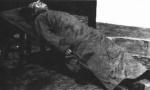 揭秘抗日战争时期十大汉奸的下场:多人被处决,临刑前丑态百出