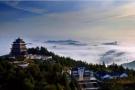 浙江同意建立洞头海岛省级地质公园 海蚀地貌景观突出