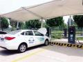 新能源汽车加速布局新项目 海马一项目获批